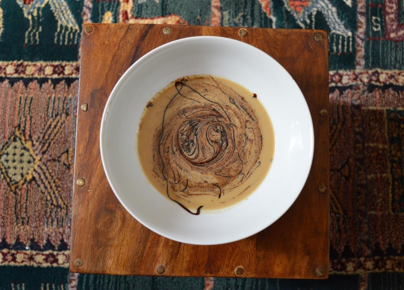 خواص ارده و شیره انگور
