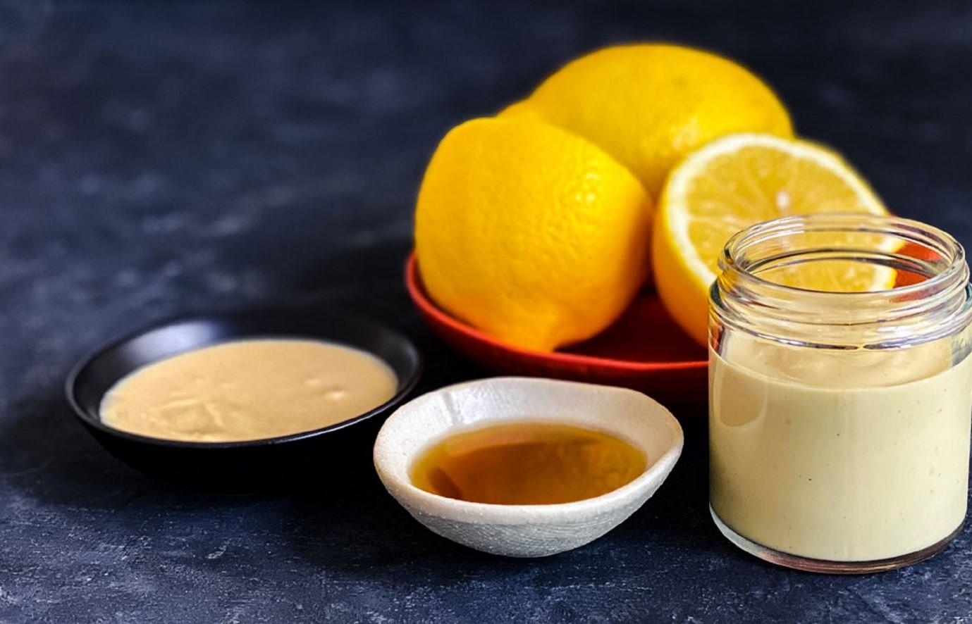 خواص ارده و شیره انگور برای کم خونی